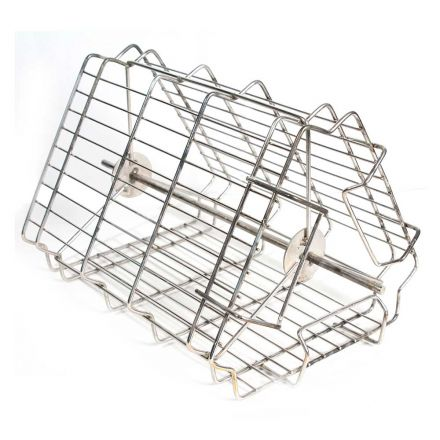 Good Land Bee Supply HE3FRAME Interior Frame for HE3